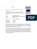 Blood-brain barrier dysfunction and recovery afte.pdf