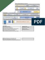 Copia de Modificacion Calendario Academico Final