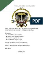 Informe 2 completo.docx