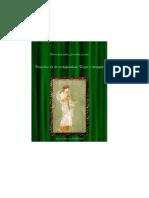 Plutarco_y_la_virtud_de_las_mujeres.pdf