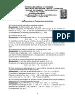 Demostraciones Conjuntos.pdf