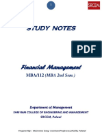 FINANCIAL MANAGEMENT.pdf