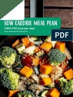 Veganuary-Meal-Plan-1_V3.pdf