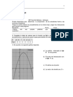 actividades_de_aprendizaje_funciones_cua.docx