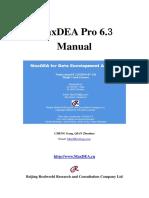 MaxDEAPro6Manual.pdf