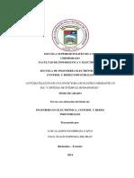 108T0103.pdf
