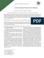 Mix-Tecnologico-para-Panama.docx