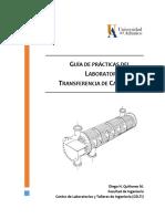 Guía prácticas Lab. Transf. de Calor.pdf