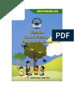 Panduan-Adiwiyata%202010.pdf