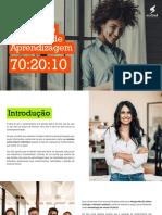 1539712017Guia-Metodologia-70-20-10