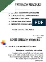 Slide Pasca 1011