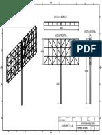 PLANO GRAL DE LETRERO GIGANTOGRAFIA 10X4 MTS.pdf