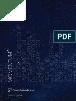 Constellation-Brands-Company-Profile.pdf