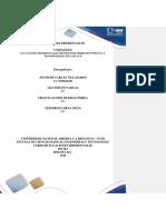 ecuaciones Diferenciales Consolidado (1).docx