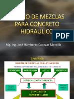 Presentación 6 diseño de mezclas.pptx