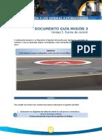 Documento Guia u3