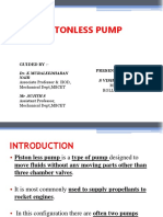 PISTONLESS PUMP.pptx