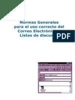 Normas mail.pdf