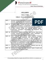 Research_Methodology.pdf