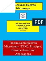 2018-hm-transmissionelectronmicroscopy-180221070920.pdf