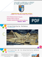 Arquitectura-Azteca.pptx