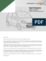 chevrolet-india-owner-manual-spark-28287791.pdf
