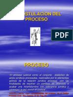 principios procesales civil