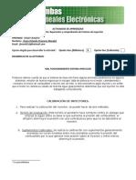 """Actividad_aprendizaje_Semana_Cuatro_Bombas_Line_Electronicas.doc.doc"