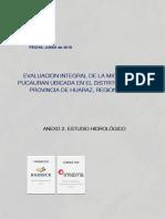 ESTUDIO HIDROLÓGICO PUCAURAN_REV04.pdf