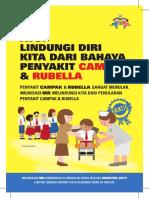 2. Leaflet untuk Murid_FINAL-1.pdf