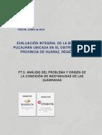 PT.5. Análisis_v10.pdf