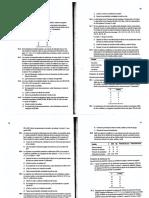Ejercicios Tendencia Central.pdf