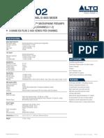 live-802_overview.pdf
