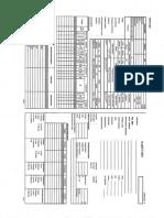 Kartu Ibu - Fotokopi Bolak Balik di kertas A3.pdf