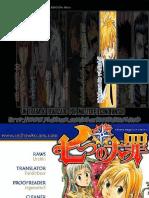 NANATSU 0-3.pdf