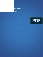 4120-Bachelor_of_Arts.pdf