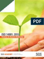 Traduccion Propia ISO14001 2015 Ok