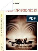 1972_National_Linear_Integrated_Circuits.pdf