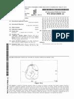 WO2014110656A1.pdf