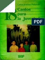 18_Cantos_para_la_Juventud_CarlosJimenezMabarak.pdf