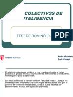 Kupdf.net Test Domino d70 Completo