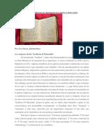 HISTORIA DE LAS ASAMBLEAS DE HERMANOS EN ESPA.docx