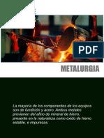 Metalurgia.cdr