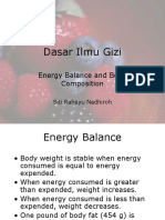 8_Energy_Balance_and_Body_Composition_Sp_09.ppt