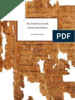 DSS_TC_Edition_Full.pdf