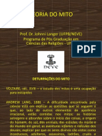INTRODUCAO_A_CIENCIA_DOS_MITOS_DISCIPLIN.ppt