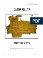 MOTOR C175 Material de Consulta del Estudiante.pdf
