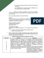 Documentacion Caso Aa4