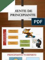 Mente de Principiante1