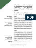 37672-1-129737-1-10-20151117 (1).pdf